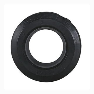 ユニシール パッキン Uniseal 1 1/2 インチ 呼び径 40 外径48mm