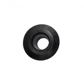 ユニシール パッキン Uniseal 1/2インチ 呼び径 16、外径21mm