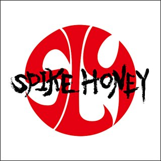 SLY / SPIKE HONEY