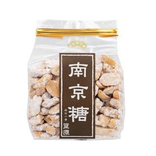 南京糖(ナンキントウ)