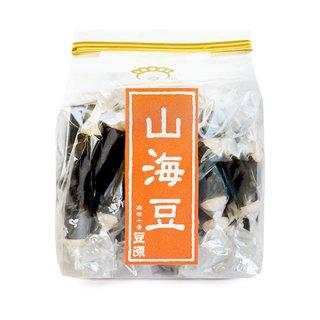 山海豆  ※販売終了