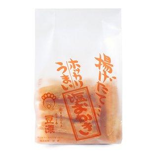 塩おかき(小) ※店頭限定商品