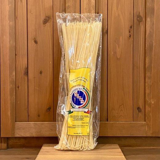 ヴィチドーミニ / スパゲティ 1kg