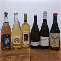 2/9(日)-輸入元おすすめワイン試飲会:37ワインズ