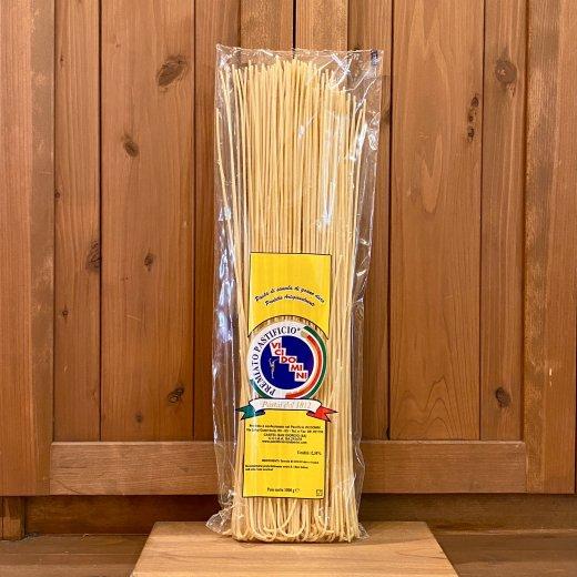 ヴィチドーミニ / スパゲットーニ 1kg