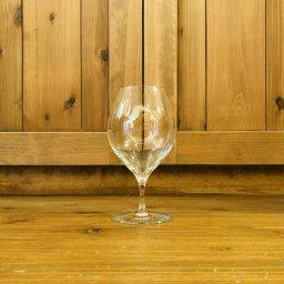 木村硝子 / ピッコロ15ozワイン 1脚