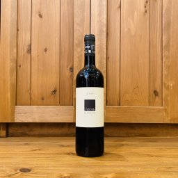 極上レアワイン&飲むべきナチュラルワイン会:10/17(土)15:00-15:50