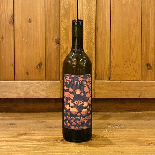 モメント・モリ・ワインズ / フィストフル・オブ・フラワー 2020