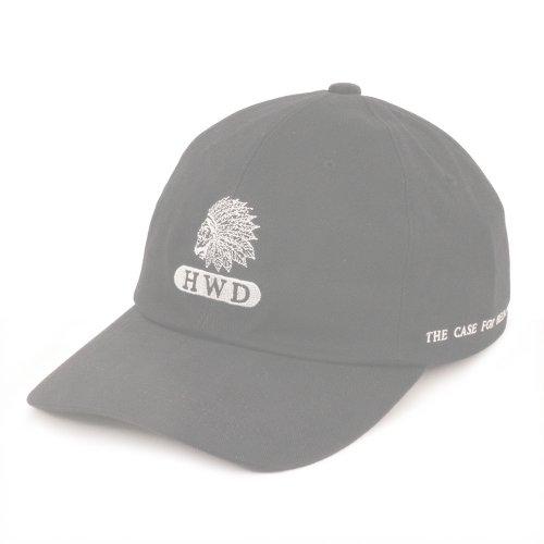 INDIAN CAP