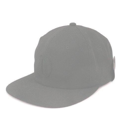 BASEBALL CAP-B