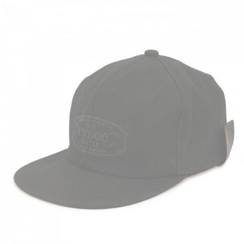 TRUCKER CAP-B