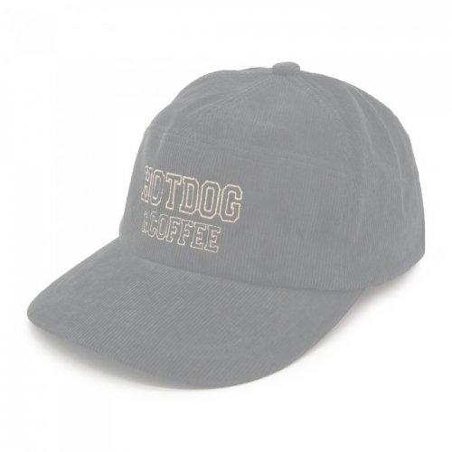HOTDOG & COFFEE CAP