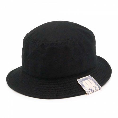 SMALL BUCKET HAT