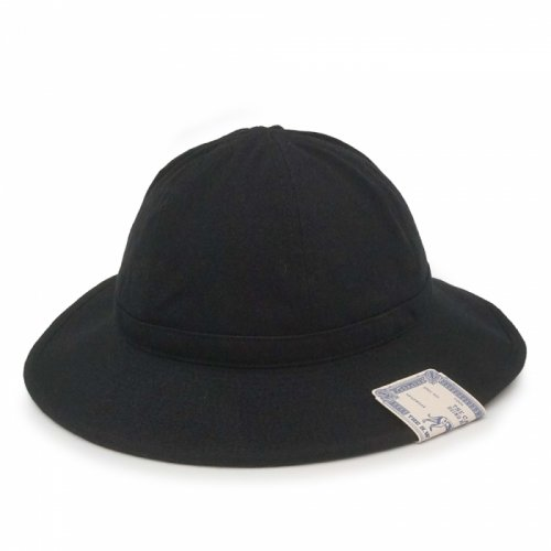 FATIGUE HAT AW