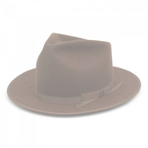 SEMI CUSTOM HAT<img class='new_mark_img2' src='https://img.shop-pro.jp/img/new/icons5.gif' style='border:none;display:inline;margin:0px;padding:0px;width:auto;' />