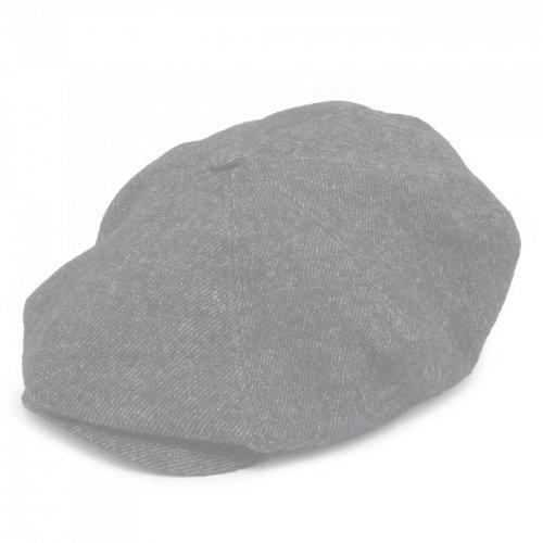 TWEED PK CAP