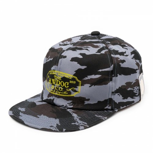 TRUCKER CAP-CK<img class='new_mark_img2' src='https://img.shop-pro.jp/img/new/icons5.gif' style='border:none;display:inline;margin:0px;padding:0px;width:auto;' />