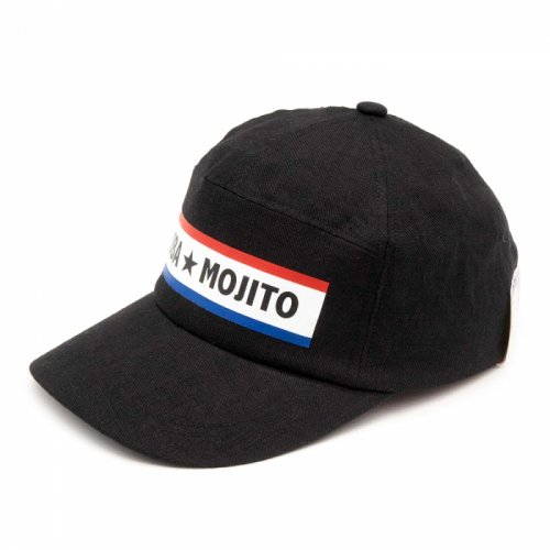 CUBA MOJITO CAP<img class='new_mark_img2' src='https://img.shop-pro.jp/img/new/icons5.gif' style='border:none;display:inline;margin:0px;padding:0px;width:auto;' />