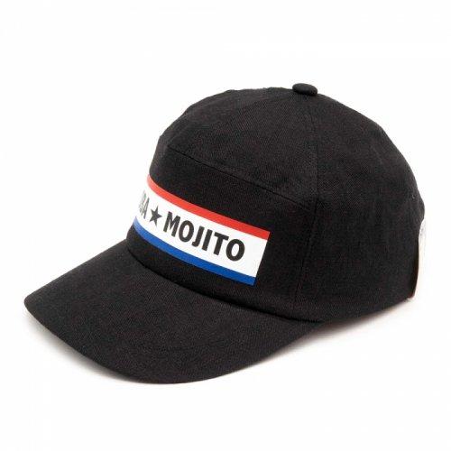 CUBA M CAP