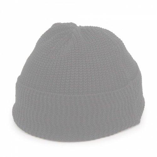 10USN WATCH CAP