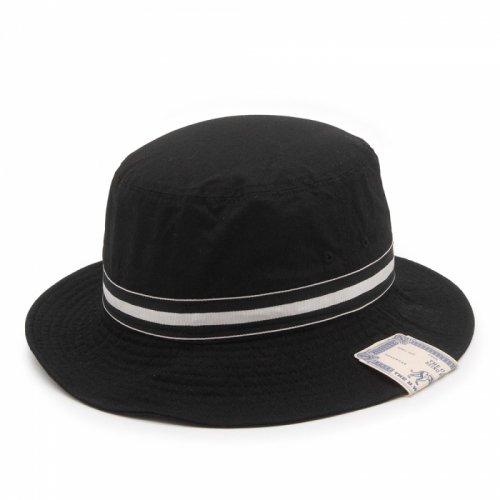 65 BUCKET HAT