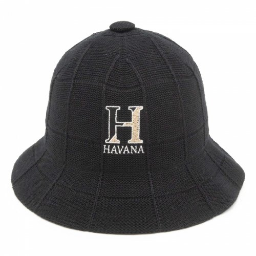 BALL MESH HAT