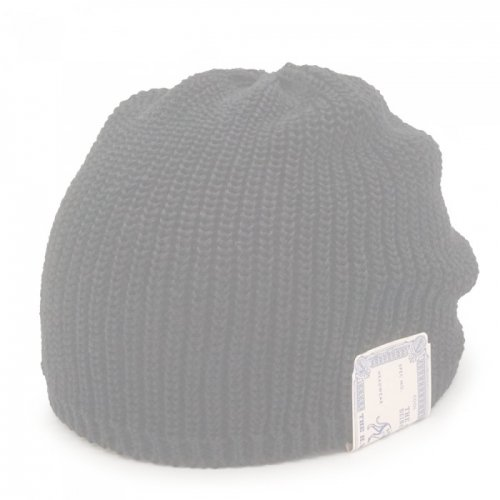 SKNIT CAP<img class='new_mark_img2' src='https://img.shop-pro.jp/img/new/icons5.gif' style='border:none;display:inline;margin:0px;padding:0px;width:auto;' />