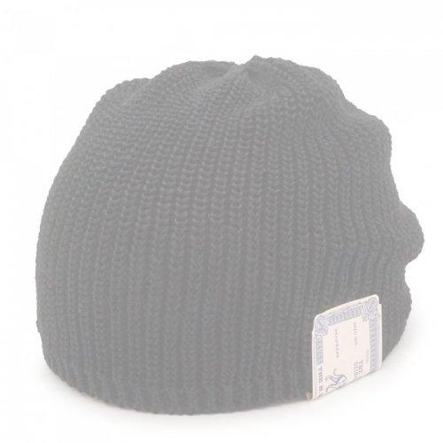 SKNIT CAP