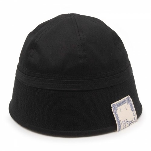 TWILL SAILOR HAT<img class='new_mark_img2' src='https://img.shop-pro.jp/img/new/icons5.gif' style='border:none;display:inline;margin:0px;padding:0px;width:auto;' />
