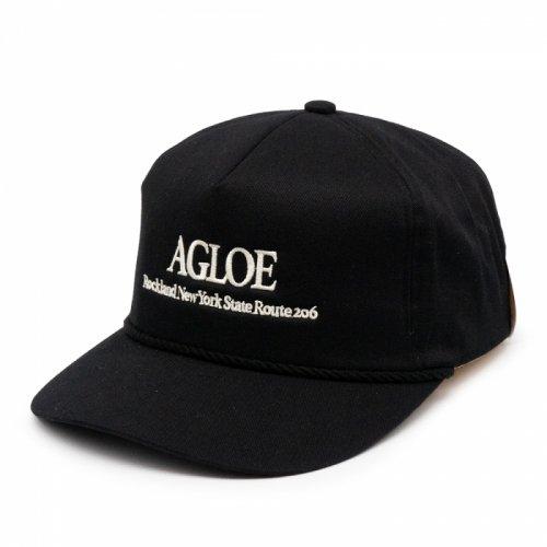 M AGLOE CAP