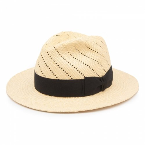 BR PANAMA HAT<img class='new_mark_img2' src='https://img.shop-pro.jp/img/new/icons5.gif' style='border:none;display:inline;margin:0px;padding:0px;width:auto;' />
