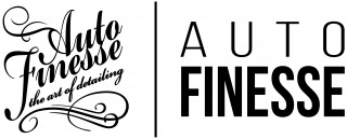 AUTO FINESSE JAPAN - Official Online Store