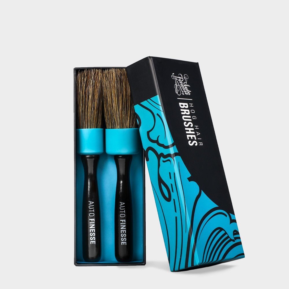 Hog Hair Brush・ディテイリングブラシ<img class='new_mark_img2' src='https://img.shop-pro.jp/img/new/icons15.gif' style='border:none;display:inline;margin:0px;padding:0px;width:auto;' />