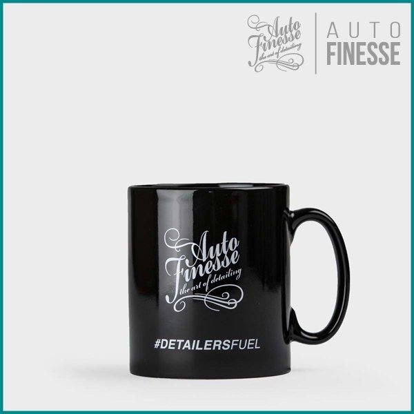 #DETAILERS FUEL Mug ・ マグカップ