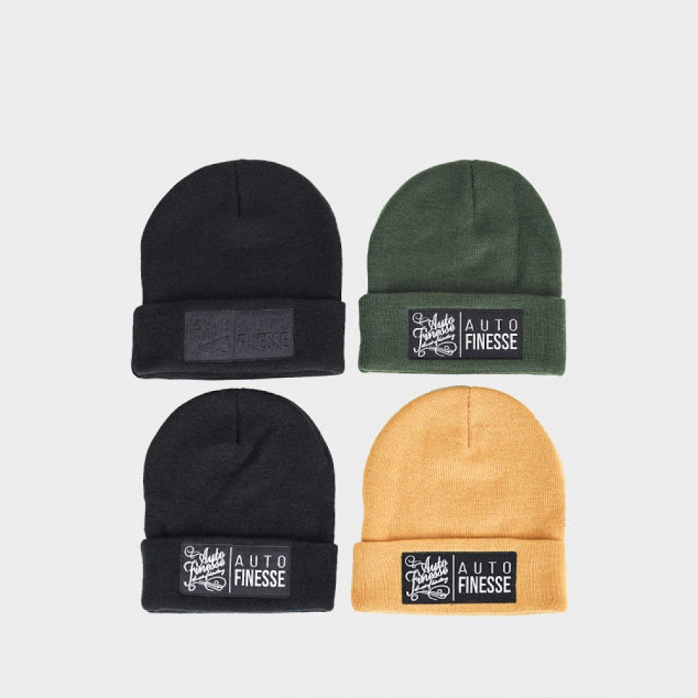 DOUBLE STACK BEANIE・ダブルスタック ニットキャップ<img class='new_mark_img2' src='https://img.shop-pro.jp/img/new/icons15.gif' style='border:none;display:inline;margin:0px;padding:0px;width:auto;' />
