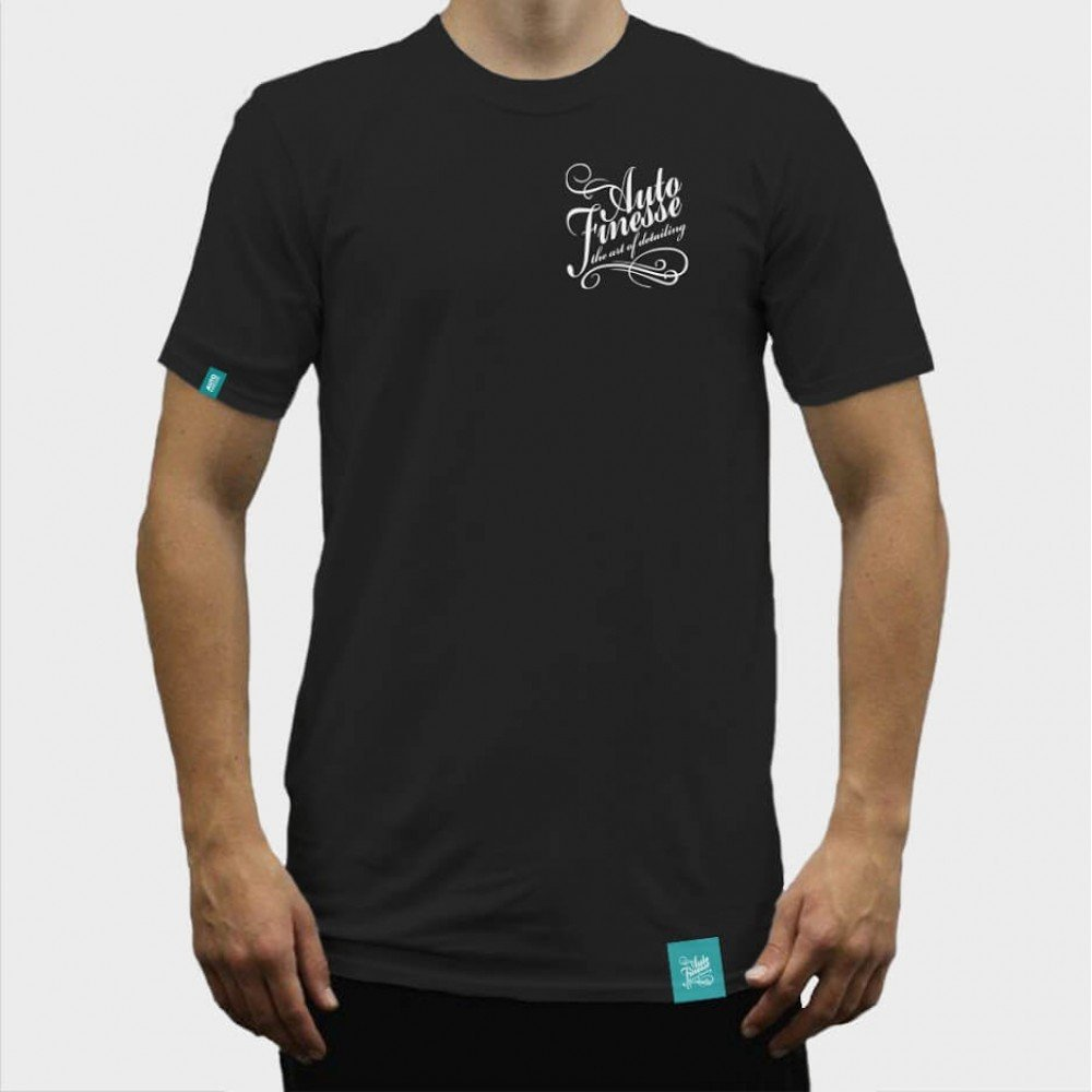 PREMIUM Signature Tee・T-シャツ<img class='new_mark_img2' src='https://img.shop-pro.jp/img/new/icons14.gif' style='border:none;display:inline;margin:0px;padding:0px;width:auto;' />