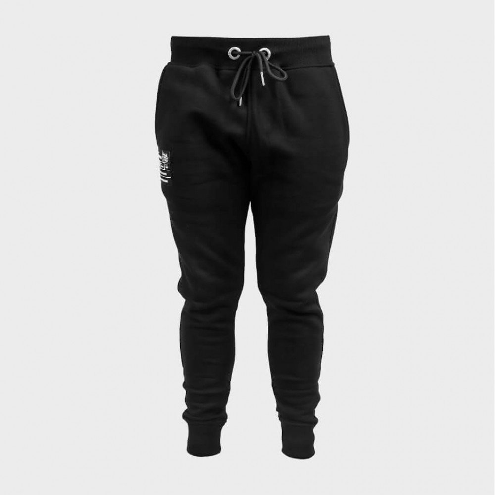 ELITE ID Joggers・ジョガー<img class='new_mark_img2' src='https://img.shop-pro.jp/img/new/icons14.gif' style='border:none;display:inline;margin:0px;padding:0px;width:auto;' />