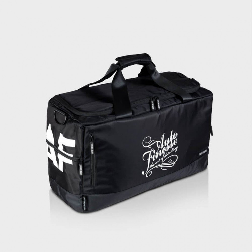 Deluxe Holdall・デラックスバッグ<img class='new_mark_img2' src='https://img.shop-pro.jp/img/new/icons14.gif' style='border:none;display:inline;margin:0px;padding:0px;width:auto;' />