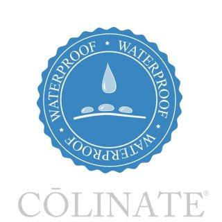 【Water-Proof】防水強化プロテクション コーティング サービス