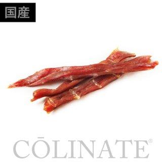 噛み噛みに最適!無添加【豚(食道)ガムロング(約30cm)×3本】全犬種用/添加物不使用。