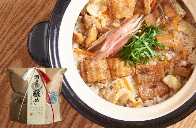 https://img07.shop-pro.jp/PA01409/503/product/158501796_th.jpg?cmsp_timestamp=20210330181345