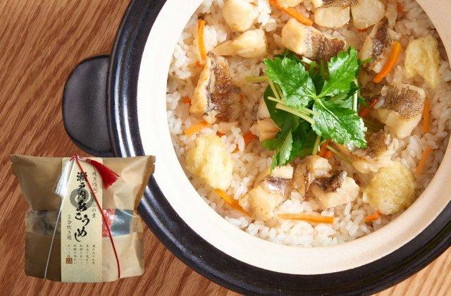 https://img07.shop-pro.jp/PA01409/503/product/158502013_th.jpg?cmsp_timestamp=20210330181451