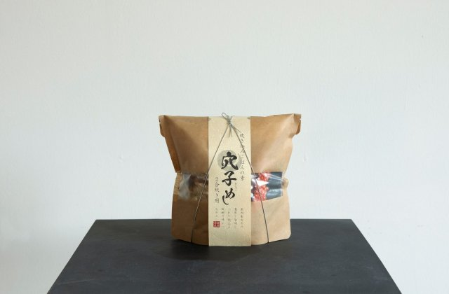 https://img07.shop-pro.jp/PA01409/503/product/158502099_th.jpg?cmsp_timestamp=20210330181510
