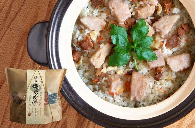 https://img07.shop-pro.jp/PA01409/503/product/158502144_th.jpg?cmsp_timestamp=20210330181531