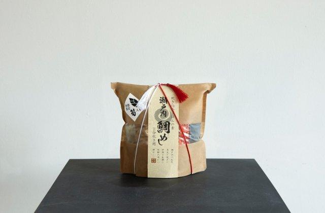 https://img07.shop-pro.jp/PA01409/503/product/158502292_th.jpg?cmsp_timestamp=20210330181557