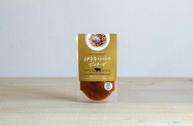 https://img07.shop-pro.jp/PA01409/503/product/158503060_th.jpg?cmsp_timestamp=20210329165227
