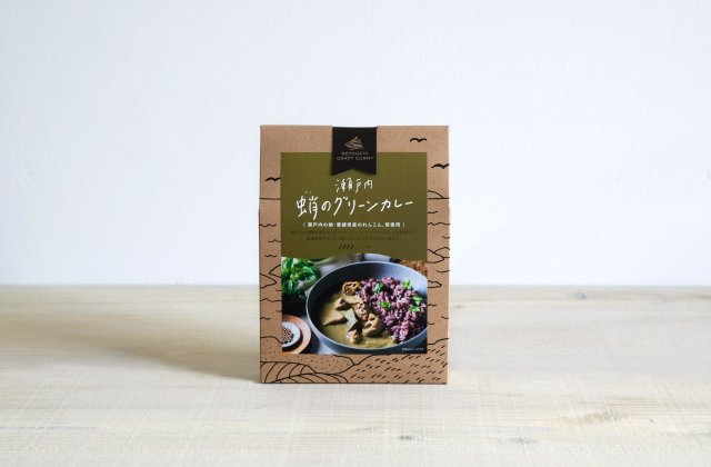 https://img07.shop-pro.jp/PA01409/503/product/158503727_th.jpg?cmsp_timestamp=20210329165531