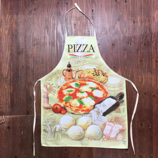 <img class='new_mark_img1' src='https://img.shop-pro.jp/img/new/icons14.gif' style='border:none;display:inline;margin:0px;padding:0px;width:auto;' />PIZZA