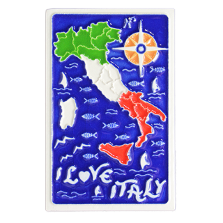 <img class='new_mark_img1' src='https://img.shop-pro.jp/img/new/icons14.gif' style='border:none;display:inline;margin:0px;padding:0px;width:auto;' />I L♡VE ITALY
