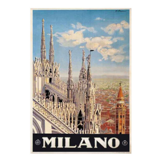 <img class='new_mark_img1' src='https://img.shop-pro.jp/img/new/icons14.gif' style='border:none;display:inline;margin:0px;padding:0px;width:auto;' />【ポスター】MILANO